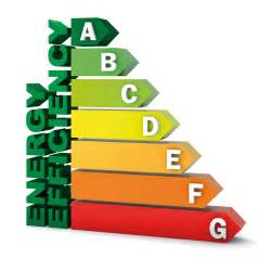 Energy Efficient by Ener G Welcomes Reforms To Business Energy Procurement