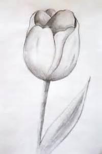 рисунки карандашом юпитер