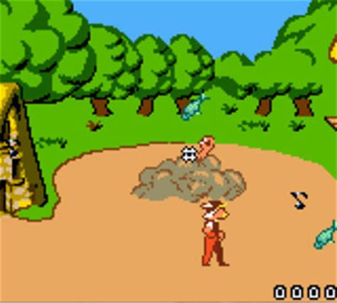 descargar asterix en la india juego portable y descargar asterix and obelix vs caesar juego portable y gratuito