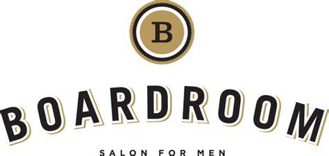 boardroom club membership boardroom salon for men