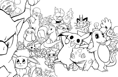 coloring pictures of pokemon legendaries pokemon legendary coloring pages az coloring pages