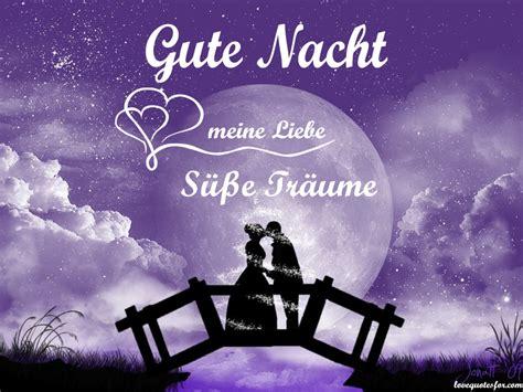 imagenes romanticas de good night bilder zu gute nacht spr 252 che f 252 r freundin