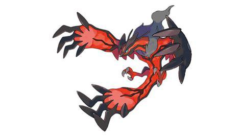nuevas imagenes de pokemon xy pok 233 mon x et pok 233 mon y jeux vid 233 o