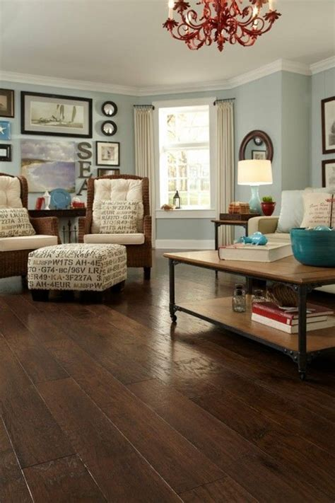 beautiful floors 30 beautiful floor ideas for your house