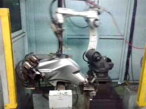 1 2 Meter Kain Hermeslux Audi proses pembuatan tangki industri doovi