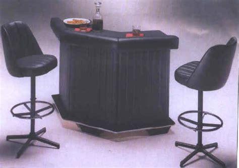 angolo bar per appartamento realizzare un angolo bar in casa cura dei mobili