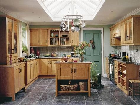 country kitchen designs with islands farmhouse kitchen designs related post from