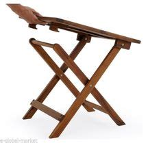 folding table plans forget buying  table