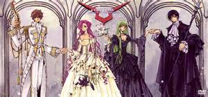 fs code geass c c ball gown howl s moving castle
