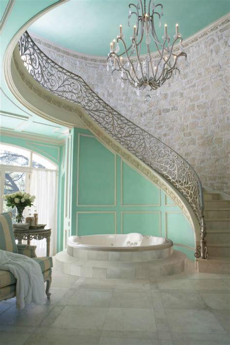luxury bathroom ideas inspiration ideas