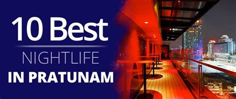 best cheap hotels in bangkok 10 best cheap hotels in bangkok all budget hotels in