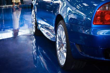 Auto Polieren Mit Poliermaschine Tipps by Autopolitur Anleitung 6 Tipps Produktempfehlungen Zur