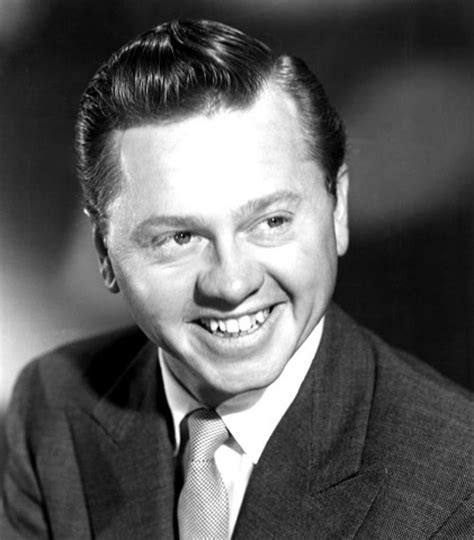 1000+ images about Boys Town Micky Rooney and spencer ... Mickey Rooney Movies Free Online