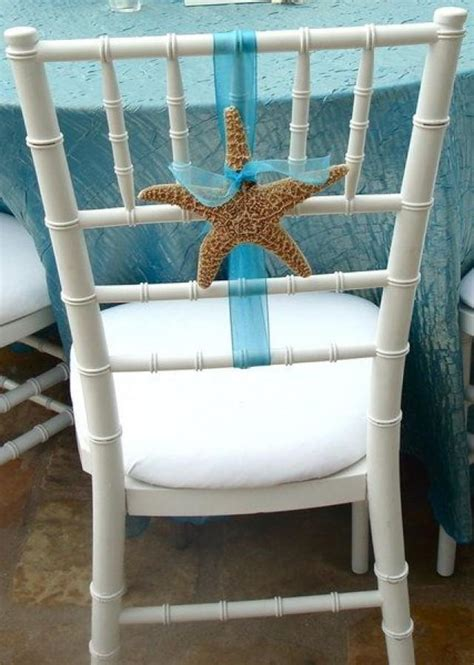 Chair Decoration by Wedding Chair Decorations Wedding Tips