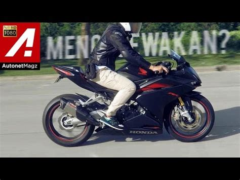 Frame Slider Agna Yamaha R25 2 2017 cbr250rr review is it worth it doovi