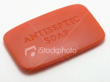Betadine Salep 5 Gram chyntiablog obat dan peralatan p3k