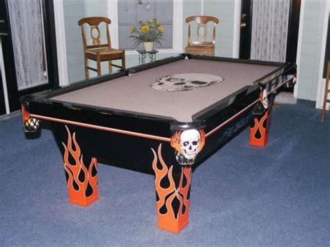 17 best ideas about pool table felt on pool