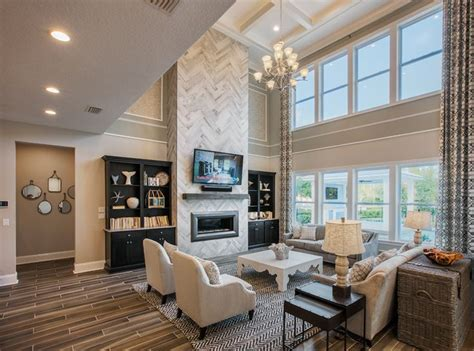 Plafond Micro Bic Location Meublée by 25 Best Ideas About Toll Brothers On Luxury