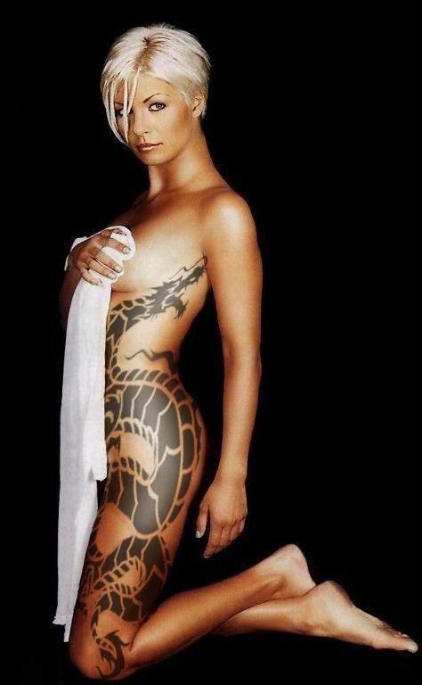 watch ichan sexy women online free alluc full erotic ink full movie