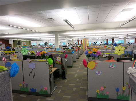 Progressive Office Locations our contact center locations progressive insurance