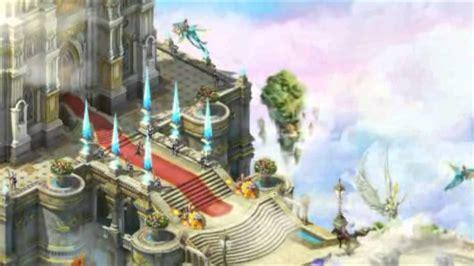 trailer sky castle divosaga indonesia unique strategy