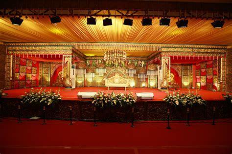 Karthik & Karthika   A traditional Kongu Wedding in