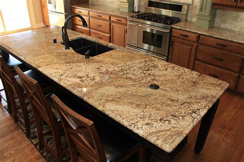 Engineered Granite Countertops by Granite Marble Engineered Countertops Wix