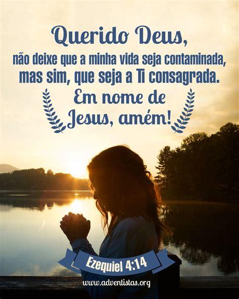 imagenes biblicas adventistas rpsp biblia ezequiel frases versiculos adventistas