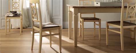 sedie cucina scavolini avellana sedie e sgabelli scavolini centro mobili