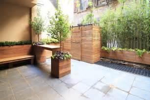 Simple Terrace Garden Ideas » Ideas Home Design