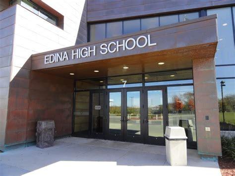Edina School Calendar Edina Boasts Best High School In Minnesota Edina Mn Patch