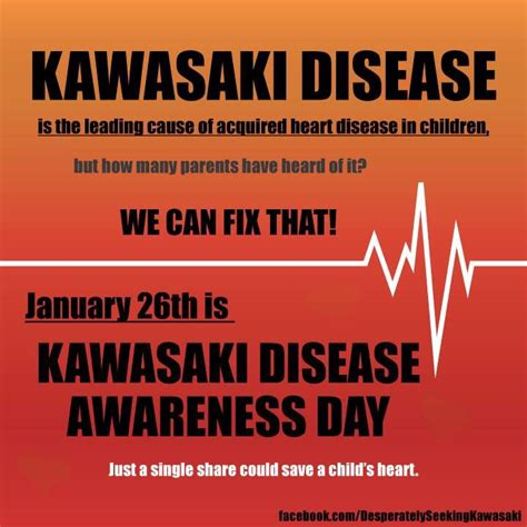 Kawasaki Disorder by The 25 Best Kawasaki Disease Ideas On