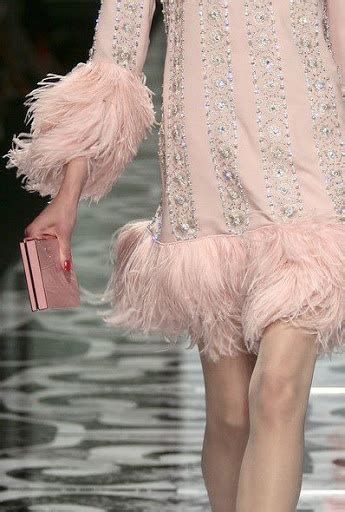 Vavoom Clutch 3 23 best images about into the woods on