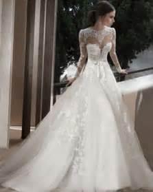 el vestido de novia que te har 225 ver hermosa seg 250 n tu ceurpo