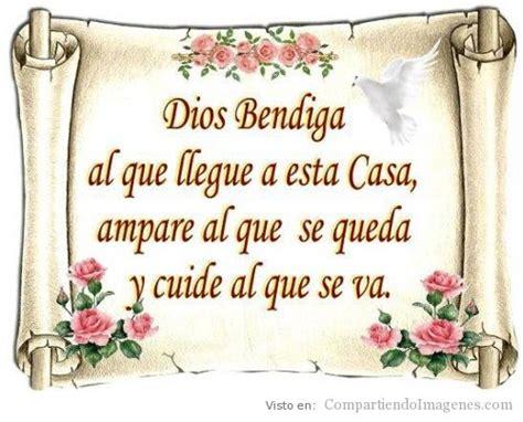 imagenes de dios bendice mi hogar dios bendiga a todos imagenes cristianas para facebook