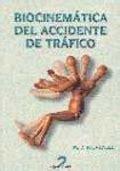 cadenas cinematicas del cuerpo humano biocinematica del accidente de trafico miguel rodr 237 guez