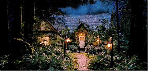 Bellas Cottage by Edward And S Cottage Places That I