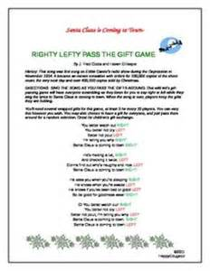 christmas game ideas on pinterest christmas gift