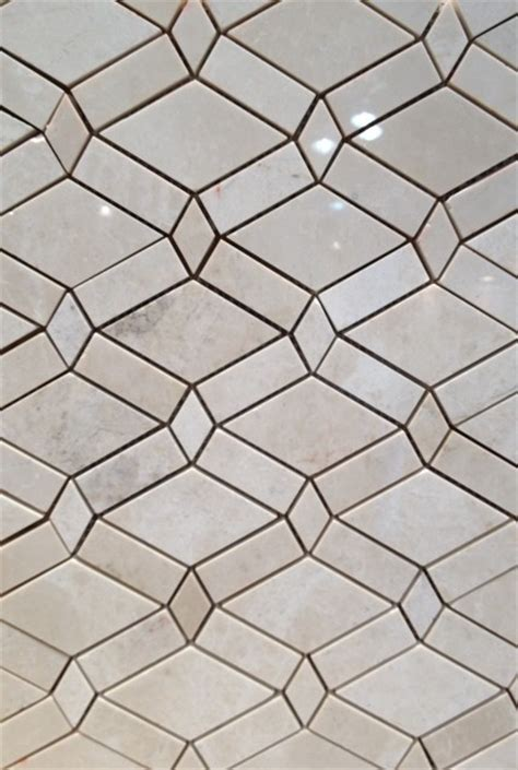 Marble Mosaic Floor Tile Marble Mosaic Wall And Floor Tile Toronto By Sarana Tile