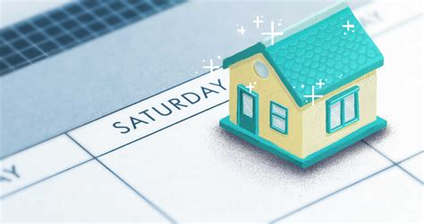 rent a house for a weekend how to rent your home as a weekend rental property