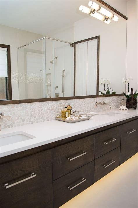 master badezimmer waschbecken die besten 17 bilder zu bad auf toiletten