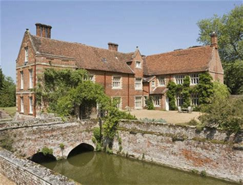 houses to buy in suffolk important moated suffolk residence country life