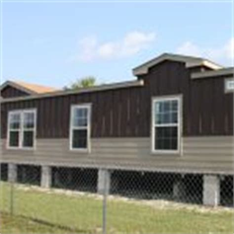 exterior mobile home painting ideas mobile homes ideas