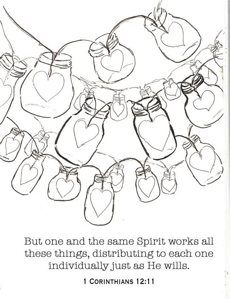 coloring book devotional 17 beste afbeeldingen bijbelkleurplaten op