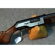 Fucili Da Caccia E Tiro A Volo Lunghe Armi Nuove Usate