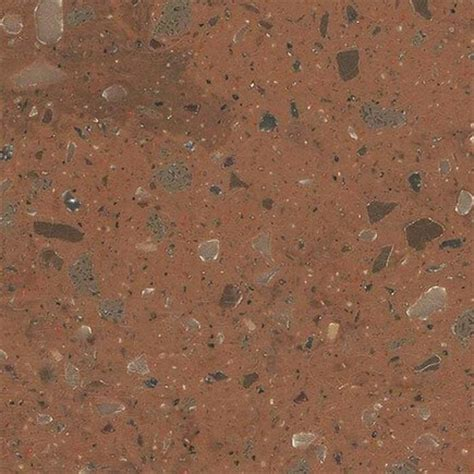 buy corian sheets cinnibar corian sheet material buy cinnibar corian