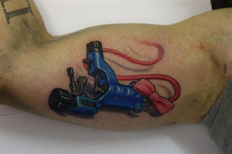dragonfly tattoo machine dragonfly machine by anderton tattoonow