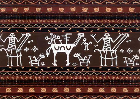 Baju Batik Bekas Fit M fitinline sejarah kain tenun di indonesia