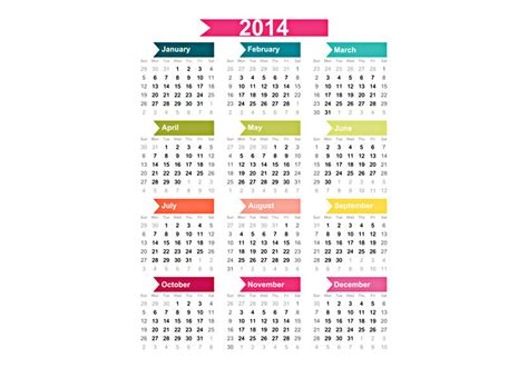 design a calendar in photoshop 2014 calendar background free photoshop backgrounds at