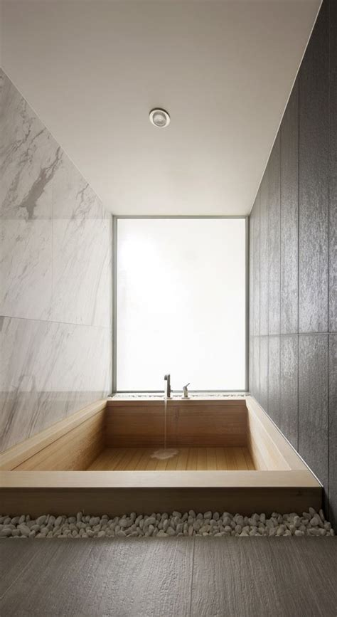 sunken bathtubs interiors bathtubs and sunken bathtub on pinterest